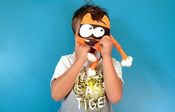 Des créations originales et rigolotes pour enfants